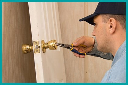 Top Locksmith Services Cleveland, OH 216-654-9529